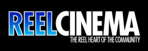 Reel Cinema logo