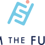 Form the Future logo