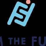 Form the Future logo