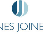 Jones Joinery logo