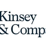 McKinsey & Co logo